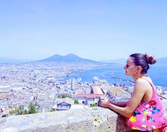 Napoli main