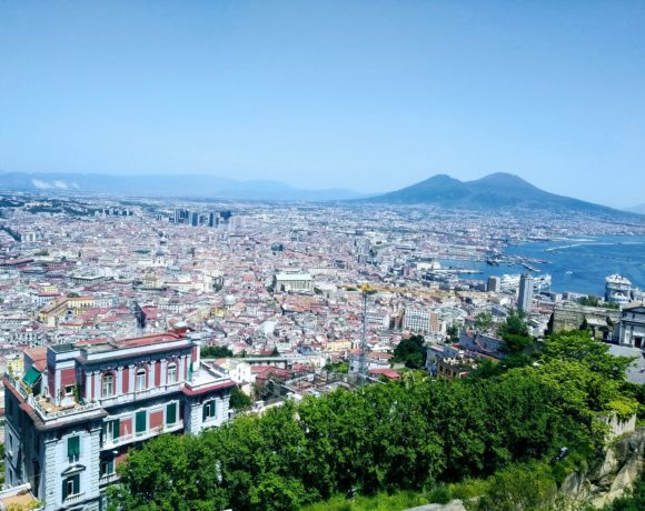 Napoli 12