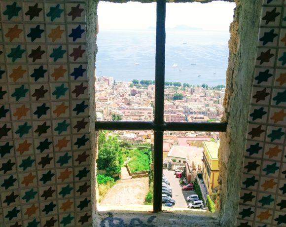 Napoli 13