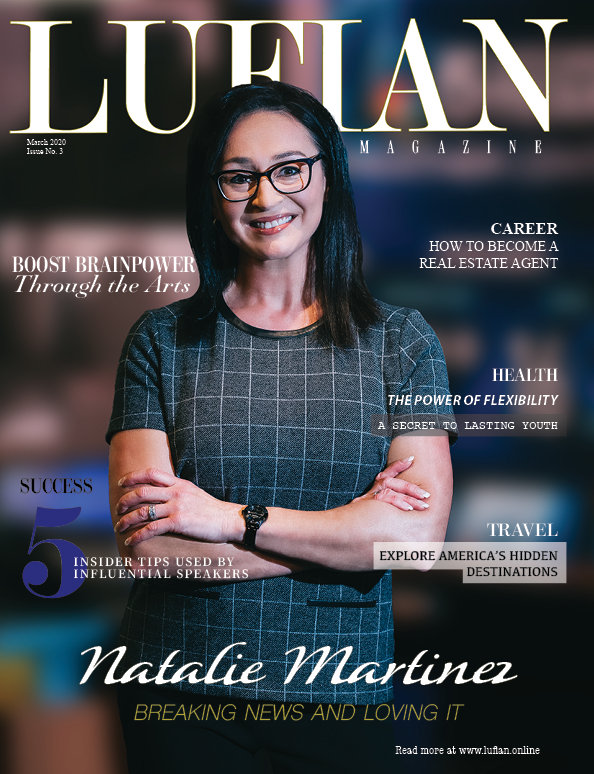 Lufian Cover March 2020